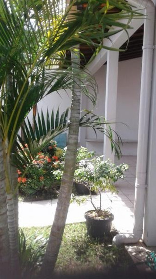 Casa Para Locação Em São Luís, Cohafuma, 3 Dormitórios, 2 Suítes, 3 Banheiros, 3 Vagas - 2009/18