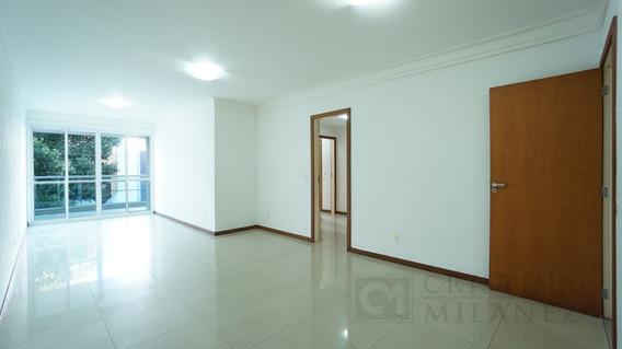 Apartamento 4 Quartos - Jardim Da Penha - Ref: 431 - L-431