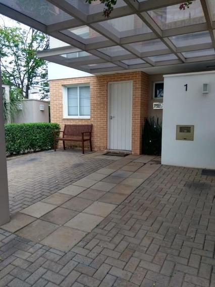 Casa Com 3 Dormitórios À Venda, 92 M² Por R$ 660.000 - Chácara Primavera - Campinas/sp - Ca0360