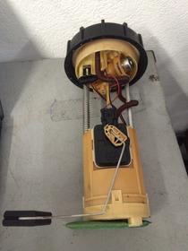 Bomba Combustível Honda Fit New Fit 1.4 1.5 0580314459