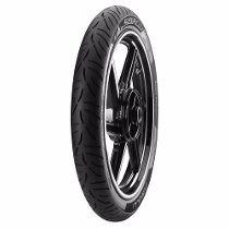 Pneu 80/10-18 Pirelli Diant. Cg Ybr Factor Yes Fazer150 Gsr