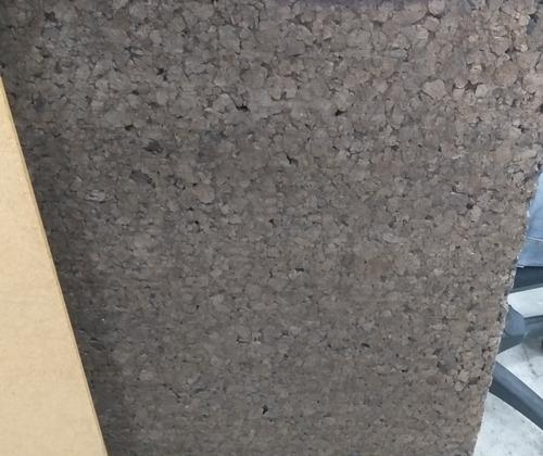 Corcho Acústico Lamina De 60 X 90 X 1