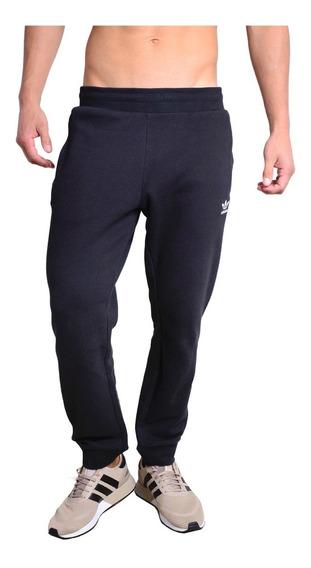 Pantalón adidas Originals Trefoil -dv1574- Trip Store
