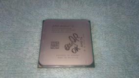 Processador Athlon X2 250 Dual Core Am3