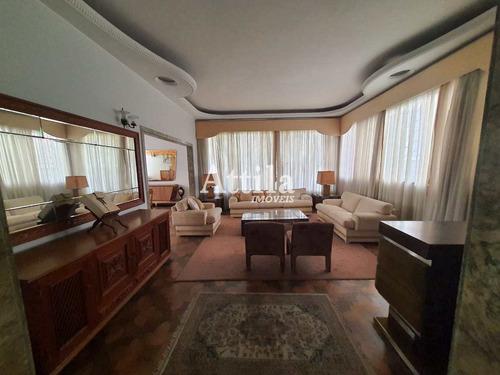 Imagem 1 de 30 de Casa Com 3 Dorms, Pompéia, Santos - R$ 4 Mi, Cod: 2762 - V2762