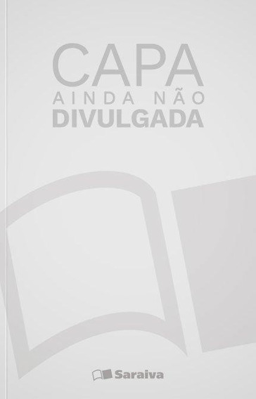 Pesquisa E Educação Na Amazônia - Reflexões Epistemológ