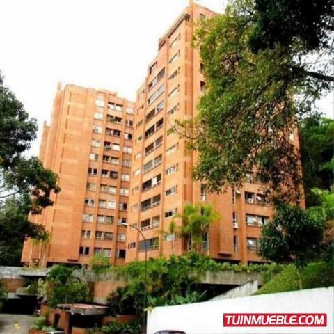 2 Apartamentos En Venta 20-16562 Manzanare