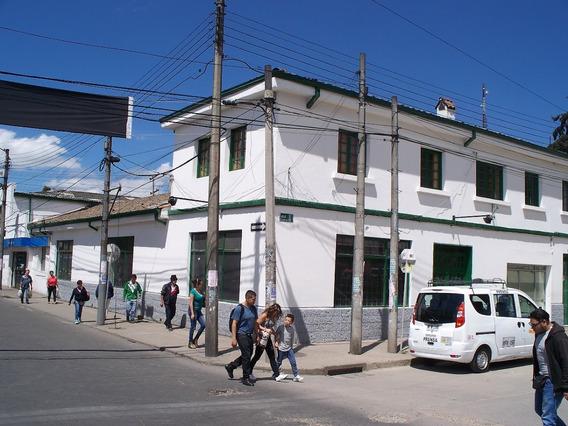 Locales En Arriendo Fontibon Centro 469-6142