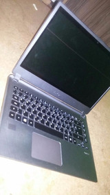 Notebook I5