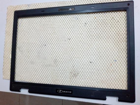 Muldura Notebook Buster Hbn 1401/210