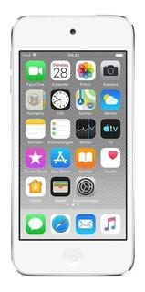 iPod Touch Apple 32gb 8 Mp 7ta Generacion A2178 Color Plata