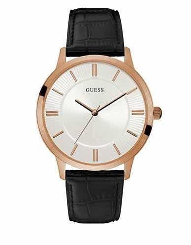 Relógio Guess W0664g4