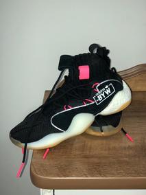 Tênis adidas Bwy X