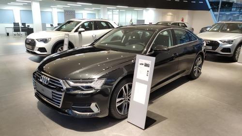 Audi A6 2021 3.0 55 Tfsi A3 A4 A5 Q3 Q5 Q7 Q8 S3 Rs3 Tt Q2