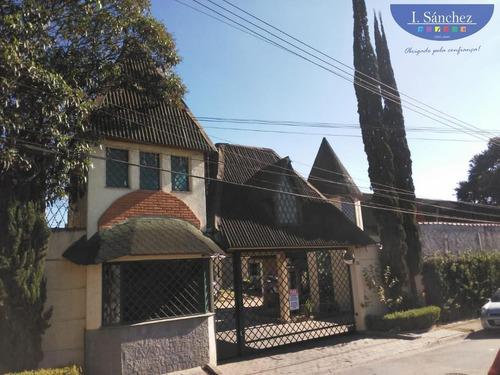 Casa Em Condomínio Para Venda Em Itaquaquecetuba, Campo Da Venda, 2 Dormitórios, 2 Banheiros, 1 Vaga - 200528a_1-1441090