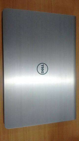 Dell Inspiron 5547 15