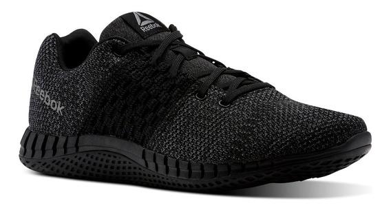 Zapatos Para Hombre Reebok Correr Talla 9/42/26,9cm