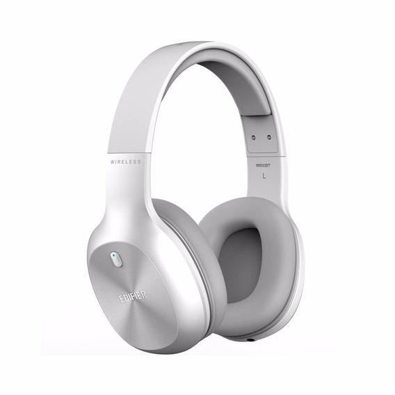 Fone Bluetooth Edifier W800bt Headphone Edifier W800