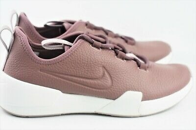 Tenis Nike Ashin Moderm Lea Mujer Envio Gratis