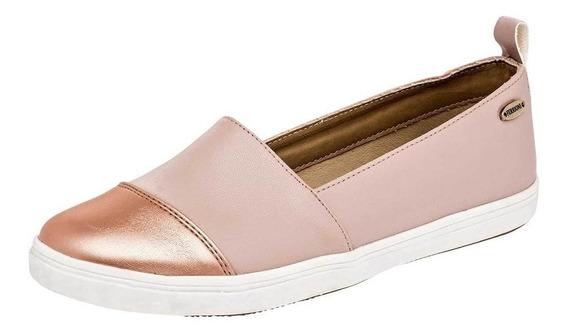 Zapato Mujer Casual Ferrioni /84186/ Envio Gratis Oi19