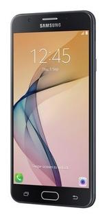 Galaxy J7 Prime 2017 Negro