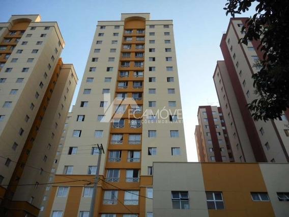 Rua Heloísa Pamplona, Fundação, São Caetano Do Sul - 204868