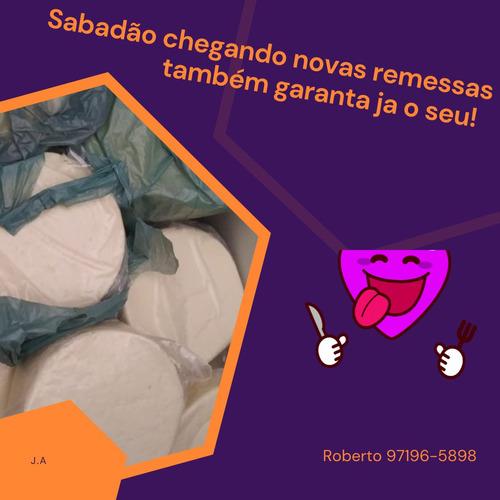 Imagem 1 de 1 de Queijo E Doces De Minas Gerais