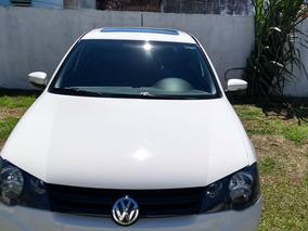Volkswagen Golf 1.6 Vht Sportline Total Flex 4p