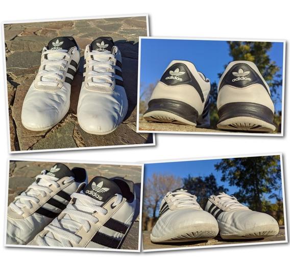 Zapatillas adidas Originals Zx Rpd