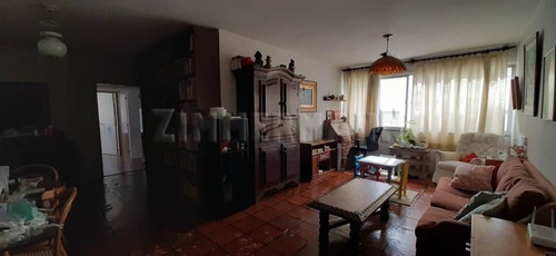 Apartamento - Jardim Paulista - Ref: 123743 - V-123743