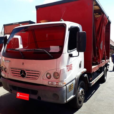 Mb Accelo 915 C 2012 Sider