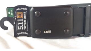 Cinturón Táctico 511 Apex Gunner