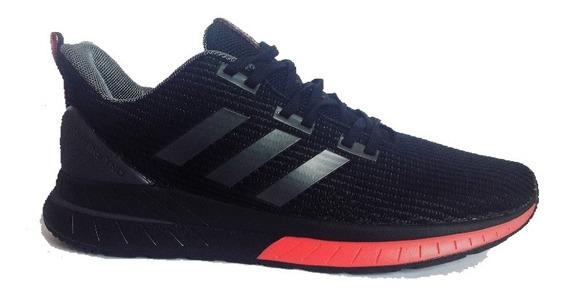 Zapatos Deportivos Nike adidas