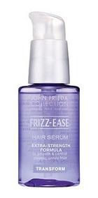 Frizz Ease Extra Strength Serum John Frieda - Soro 49ml