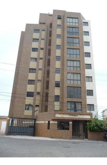 Apartamento En Venta Valle Frio Maracaibo