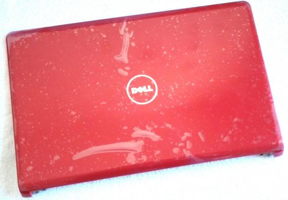 Tampa Notebook Dell 1564 Nova Original