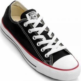 All Star Converse