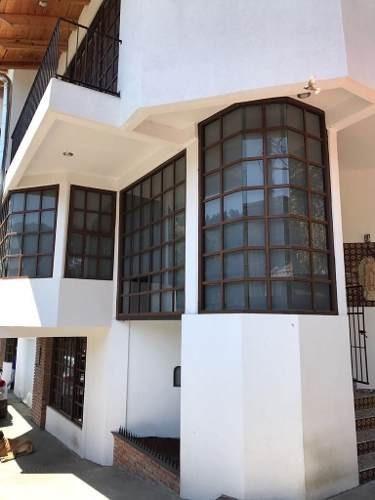 Casa En Venta Privada De Puentecilla
