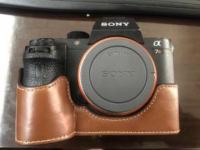 Sony 7rii 7r2