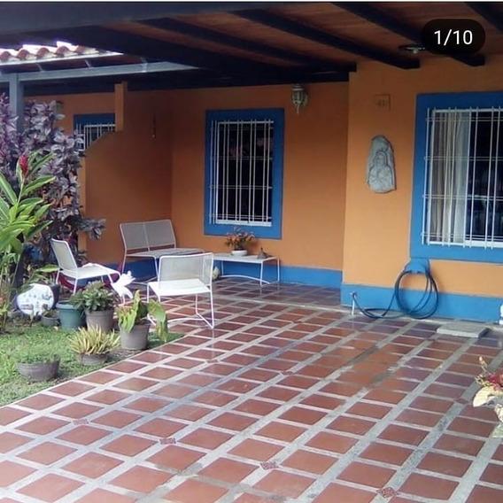 Casa En Valle De Oro. San Diego. Wc