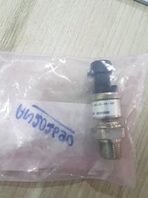 An202690 Sensor De Pressão