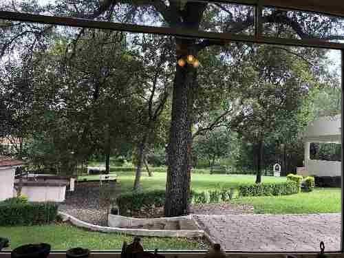 Preciosa Quinta Con Tamzacal, Ideal Para El Descanso Y Diversion
