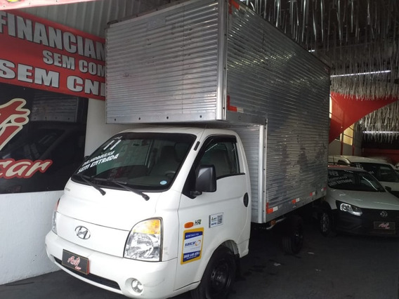 Hyundai Hr Com Bau