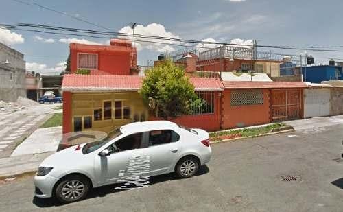 Venta De Casa En Boulevard Villa De Las Flores Coacalco