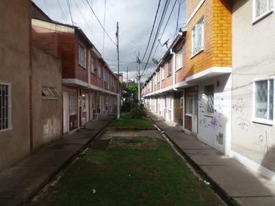 Vendo Casa Suba Tibabuyes Remodelada