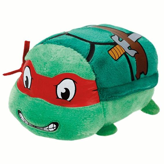 Mini Pelucias Teeny Tys Raphael