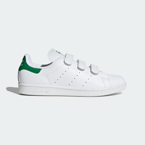 Desde Hierbas número  Adidas Stan Smith | MercadoLibre.com.ar