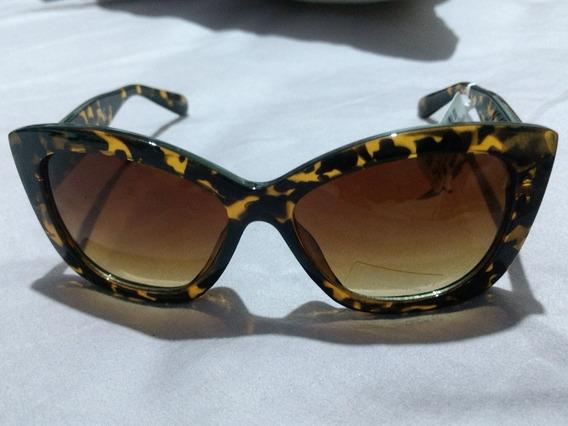 Óculos Escuros Tahari Importado