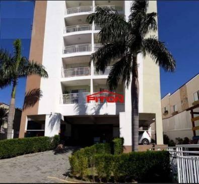 Apartamento Com 3 Dormitórios À Venda, 73 M² Por R$ 500.000,00 - Vila Matilde - São Paulo/sp - Ap2008