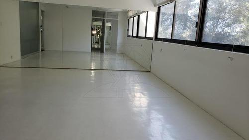 Oficina - Lomas Del Chamizal